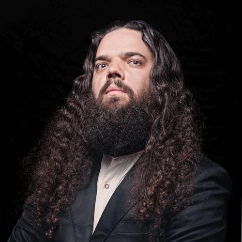 Rudolph Maré Music's avatar