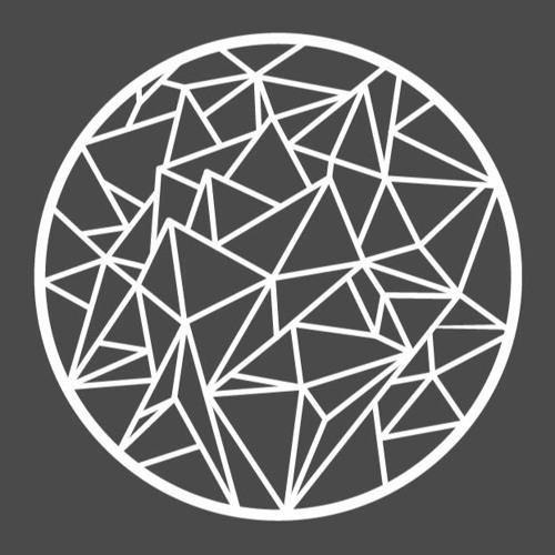 Iridescent Music's avatar