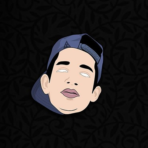 Arsenio Beats's avatar