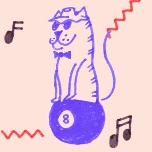 pargasm's avatar