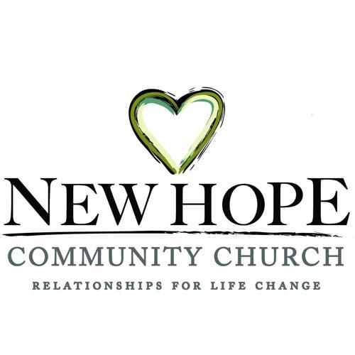 NewHopeCC's avatar