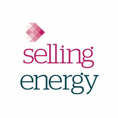 Selling Energy's avatar