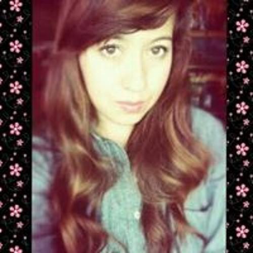 Angelyn Vazquez's avatar
