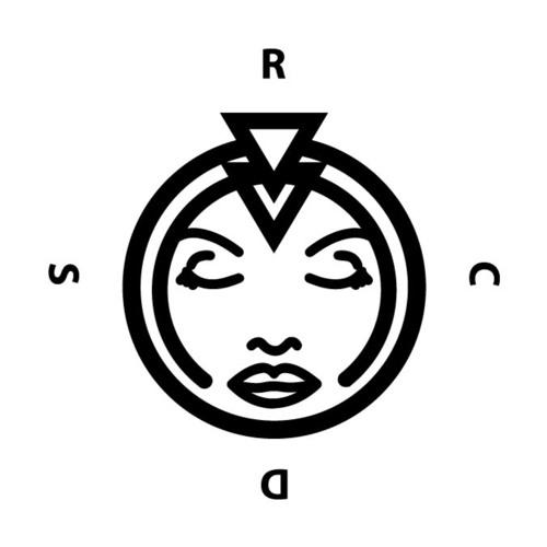 UNICA Records's avatar
