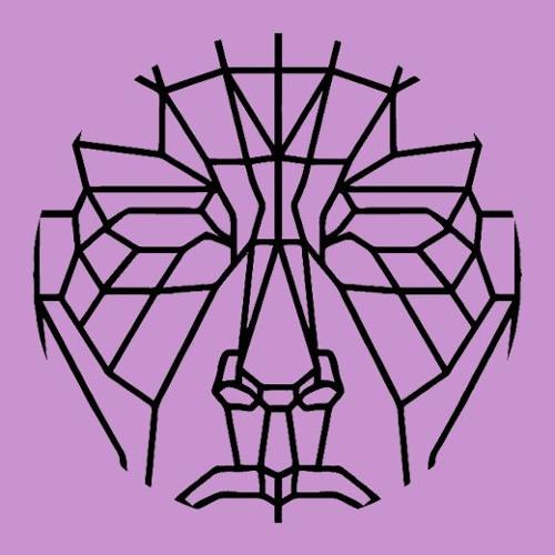 CHIEFS➳'s avatar
