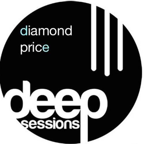 Diamond price's avatar
