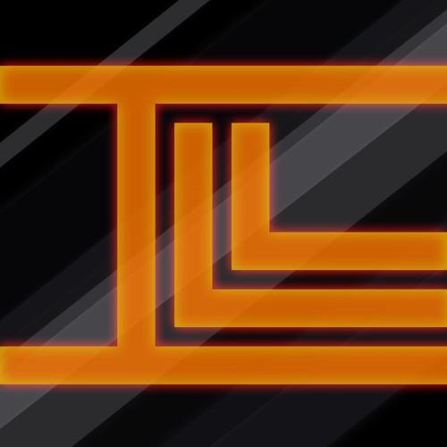 Ill_Logic's avatar