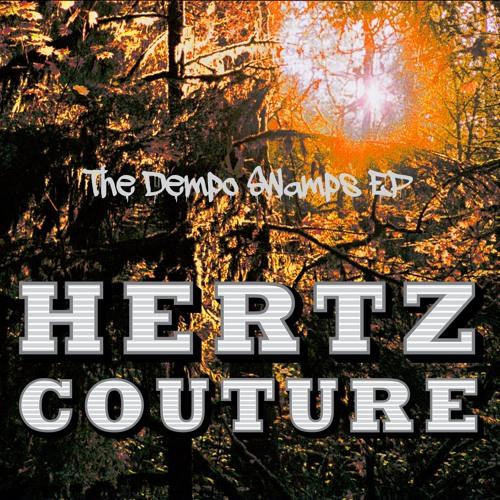 Hertz Couture's avatar