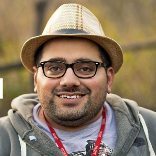 Zeeshan Shafquat Malik's avatar