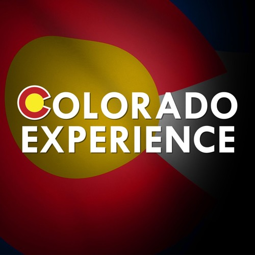 Colorado Experience's avatar
