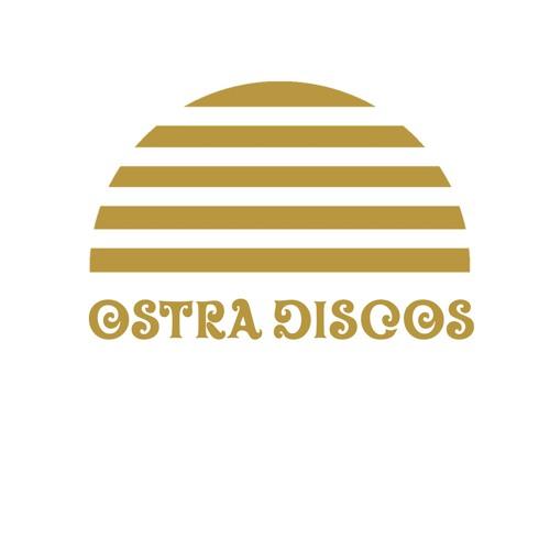 Ostra Discos's avatar
