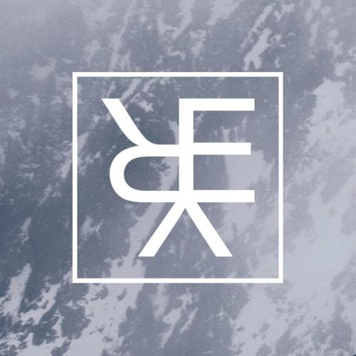 Flayre's avatar