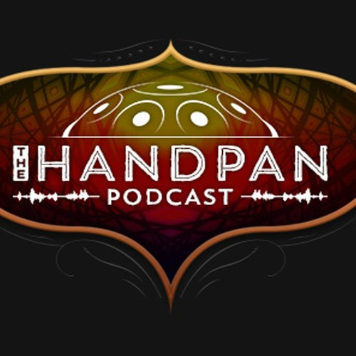 The Handpan Podcast's avatar
