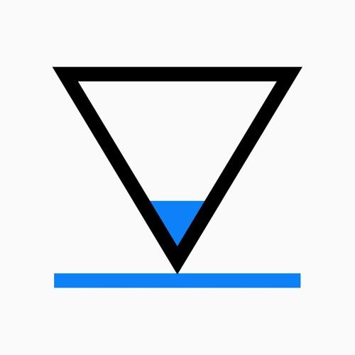 Gamestyle's avatar