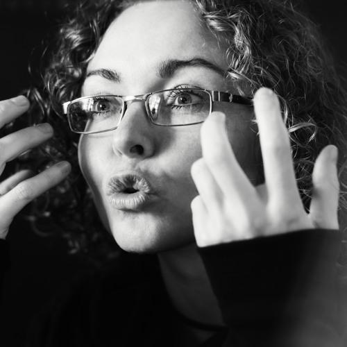 Egidija Medekšaitė's avatar