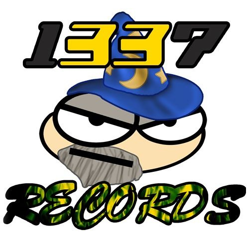 1337records's avatar