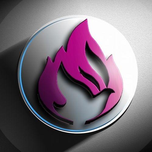Destiny's avatar