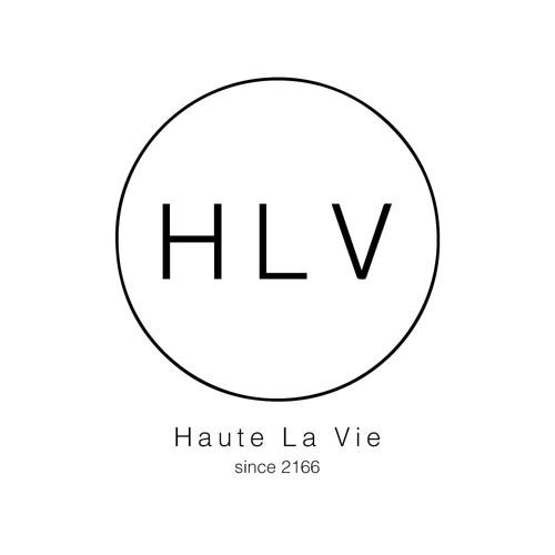 Haute La Vie since 2166's avatar