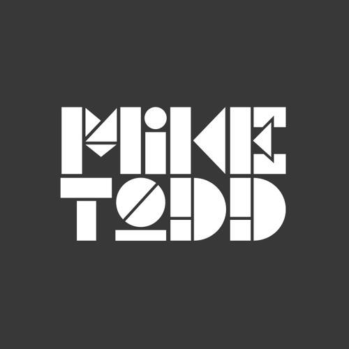 Mike Todd Music's avatar