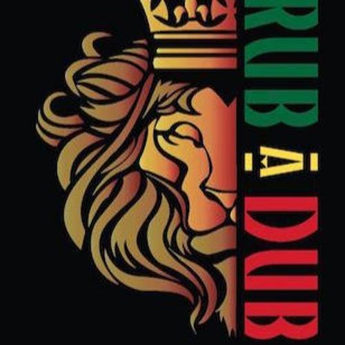 Rub A Dub - Dublin IRL's avatar