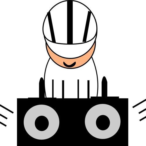 DJ cMellow's avatar