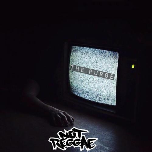 Not Reggae! (AUS)'s avatar