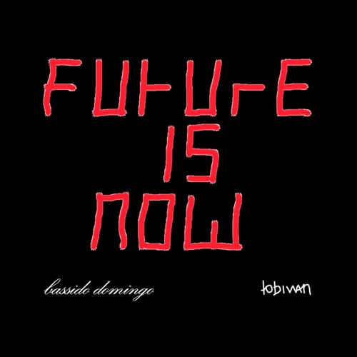 Future Is Now's avatar