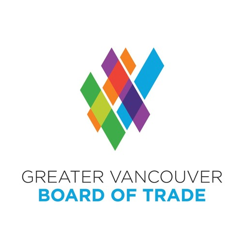 Greater Vancouver Board of Trade's avatar