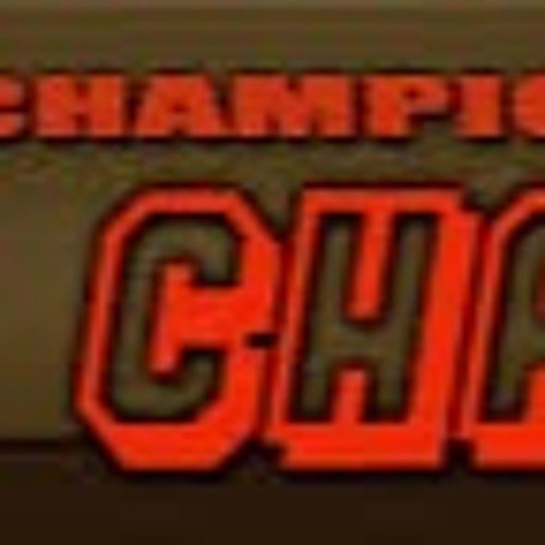 Mixtape Champions's avatar