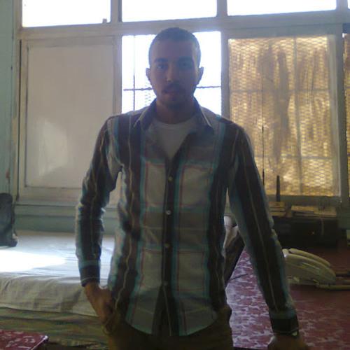 محمد عاطف's avatar