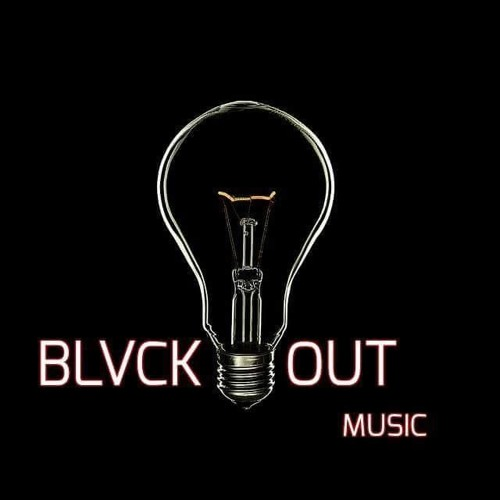 BLVCK OUT MUSIC's avatar