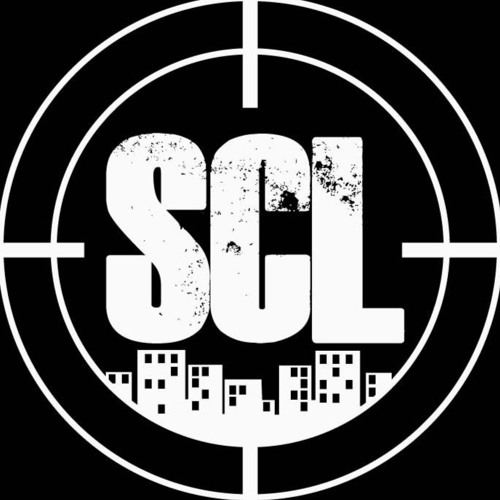 SCL Productions's avatar