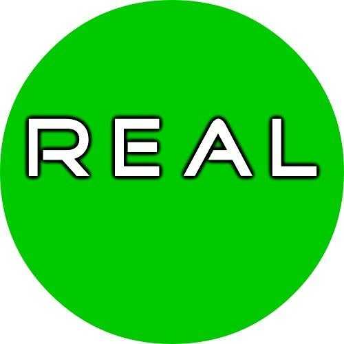 REAL.'s avatar
