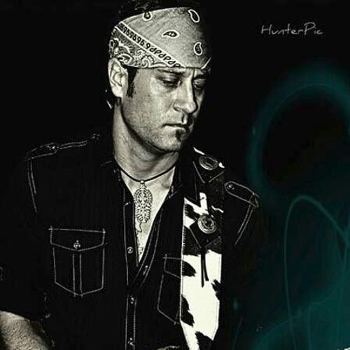 Randy Pavlock's avatar