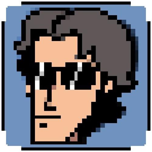 pixelol's avatar