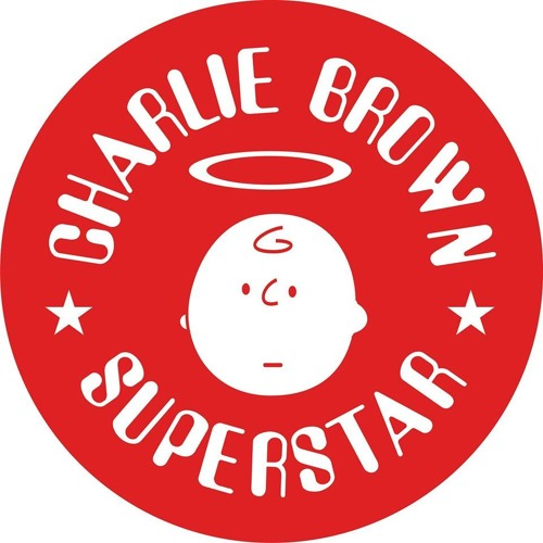 charlie brown superstar's avatar