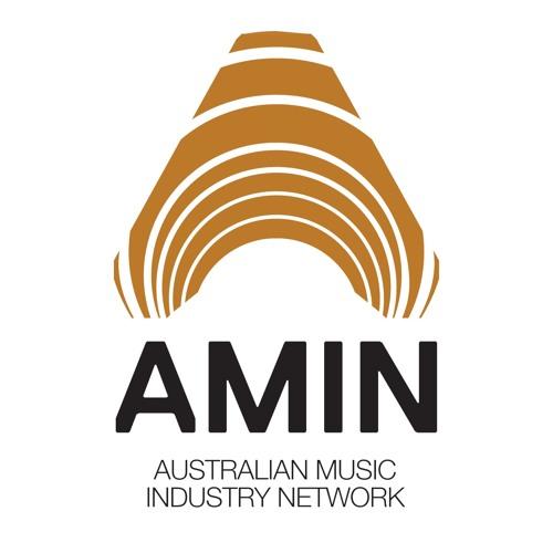 AMIN's avatar
