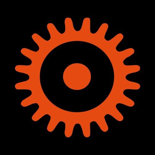 radiomecanica.cl's avatar