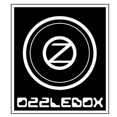 OzzleBox's avatar