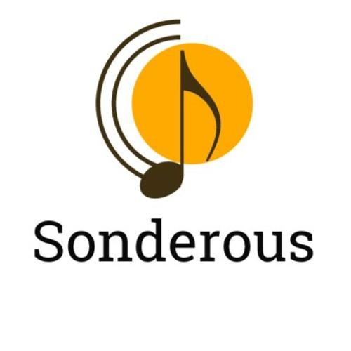 Sonderous's avatar