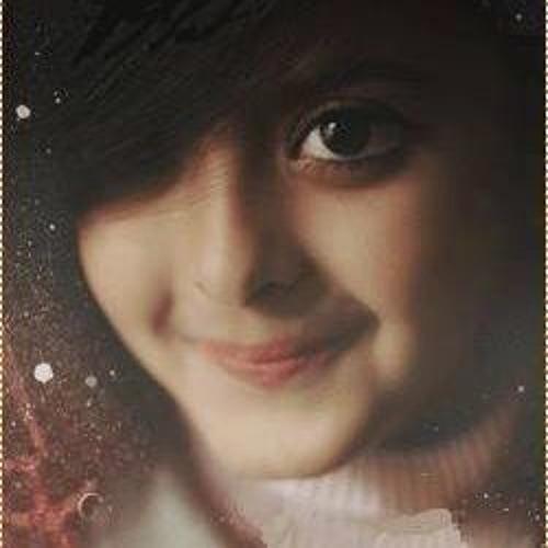 Samma Mahmoud's avatar