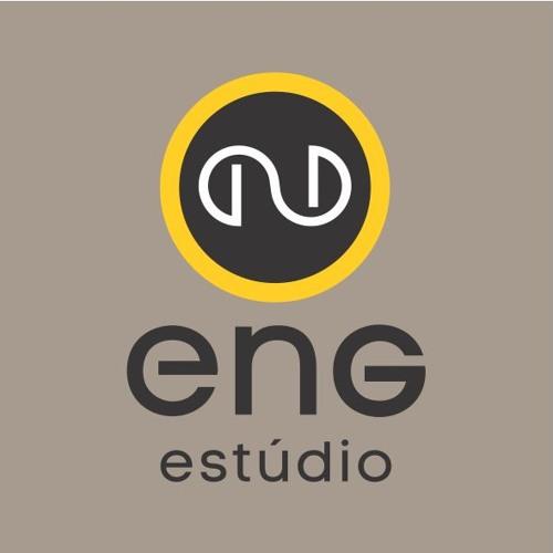 ENG Estúdio's avatar