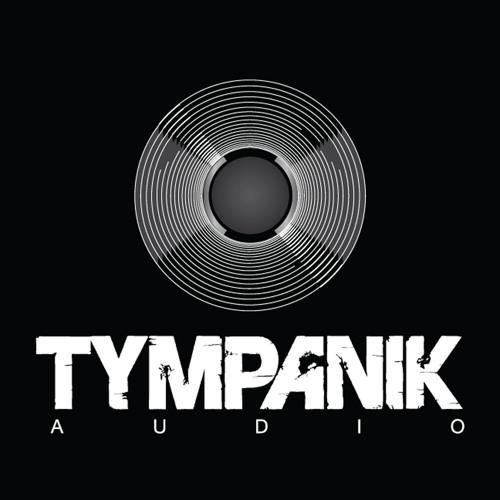 Tympanik Audio's avatar