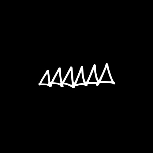 IMUNE RECORDS's avatar