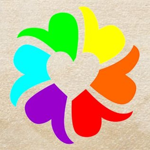 Einfach Liebe's avatar