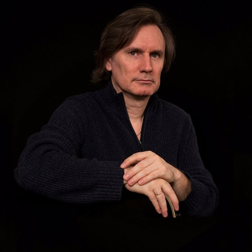 Aleksandr Chazov | Composer's avatar