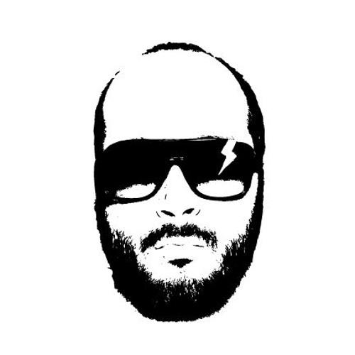 John Dill's avatar