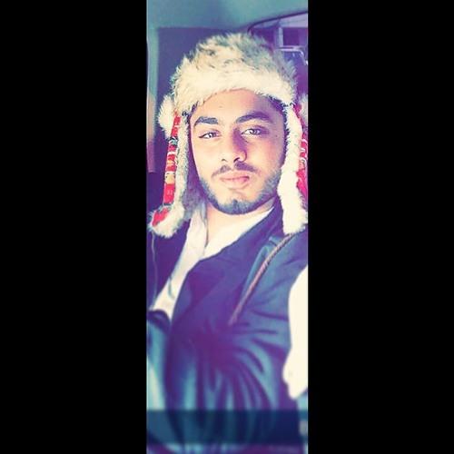 Abdallah.B.A's avatar