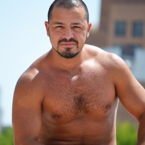 Pacco Hernandez's avatar
