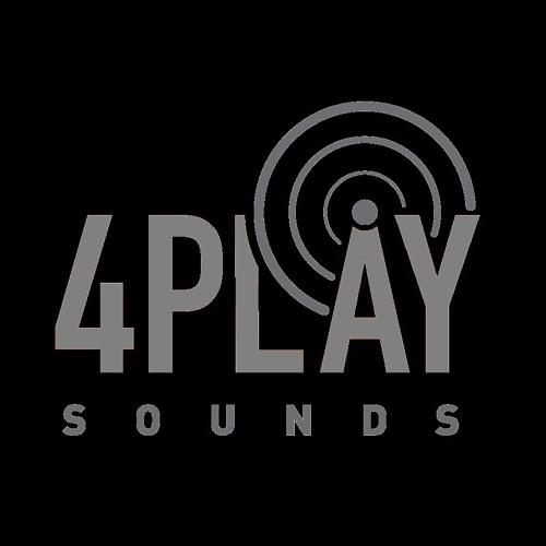 4playsounds.com's avatar